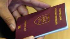 Aké služby počas leta poskytujú konzulárne úrady v zahraničí?