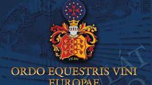 La Orden de los hidalgos del vino en Eslovaquia