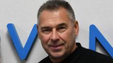 Marek Ťapák a Juraj Štepka