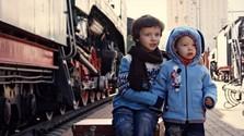 Košická detská železnica prežíva náročné obdobie