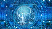 Čaká nás doba umelej inteligencie?