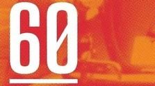 Vychádza výberové 2-DVD venované dokumentárnej tvorbe 60-tych rokov