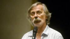 Herec Štefan Kožka má 65 rokov