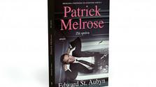 Edward St. Aubyn: Zlá správa  (Patrick Melrose 2)