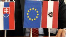 Résider en Autriche est attractif pour les Slovaques