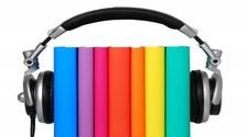 Ako je to s audioknihami pre deti?