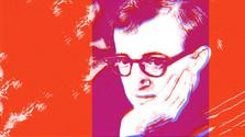 Čítanie na pokračovanie: Woody Allen – Nežiadúce účinky