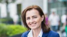 Los eslovacos exitosos en el extranjero: la fundadora del conjunto folclórico Rozmarín Helena Steiner