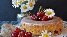 Jazykové okienko: (z) tort či toriet?
