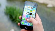 Ako fungujú aplikácie na komunikáciu?