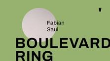 Literárna recenzia: Boulevard Ring