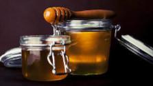 Ako sa dostať k pravému medu
