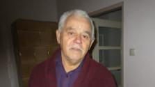 Pedagóg i textár Albín Škoviera má 70 rokov