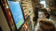 Comment les jeunes slovaques connaissent l'histoire récente de leur pays ?