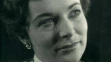 Herečka Hilda Augustovičová má 85 rokov