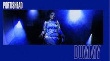 Kultový album_FM: Portishead – Dummy