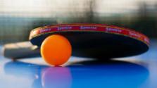 Bez limitov: Stolní tenisti a nominácia na Tokio
