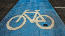 Senica bude mať novú cyklostrasu