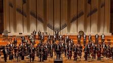 90 Jahre Sinfonieorchester des Slowakischen Rundfunks