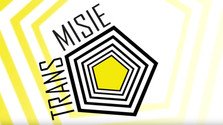 Festivalové minúty: TRANS/MISIE