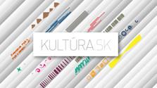 KULTÚRA.SK