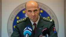 Tramitación de las solicitudes de estancia de extranjeros debe reducirse significativamente, asegura ministra del Interior