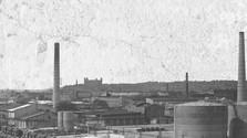 Industrial Days budú Okolo Apolky