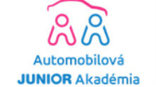 Po letnej automobilovej Junior akadémii