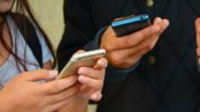Pravidlá mobilnej komunikácie