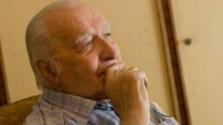 Spomienka na lekára a spisovateľa Imricha Sečanského