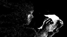 Smúzami Heinricha Heineho, Kamarátom Jaškom aEdíciou STOPY