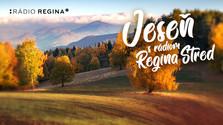 Rádio Regina v horách