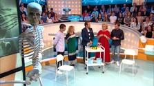 Premiérové časti zábavných šou RTVS už od soboty