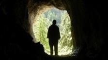 Čo by bolo, keby... jaskyne rozprávali?