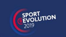 Konferencia o budúcnosti slovenského športu