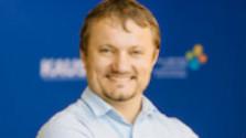 Naši a svetoví: Peter Richtárik