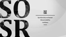 Koncertná recenzia: 1. abonentný koncert SOSR-u v 91. sezóne