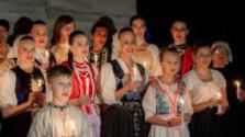 Slovenskí rebeli z Komárna