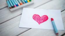 Glosa: Aj mladí majú veľké srdce