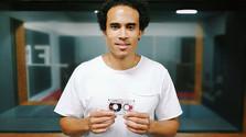 Mixtape_FM: Milan André