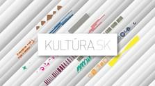 RTVS prichádza s novou publicistickou reláciou Kultúra.sk