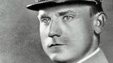 Po stopách M. R. Štefánika - Štefánik ako diplomat