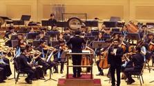 Koncert: Siam Sinfonietta – Súčasná hudba Thajska a strednej Európy