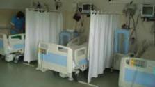 Levická nemocnica modernizuje