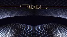 Album týždňa: Tool - Fear Inoculum