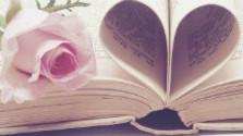 Iljás bin Nizámí Gandžévi: Cesta lásky