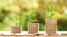 Hra na zvýšenie finančnej gramotnosti
