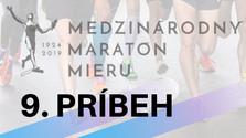 9. maratónsky príbeh