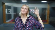 Mixtape_FM: Ela Tolstová z Tolstoys
