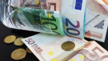 Svet financií